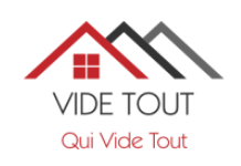 Vide tout Btc Mining Rental Cloud Mining Guide